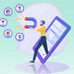 7 estrategias para ganar visibilidad en Google y aumentar las ventas de tu negocio online