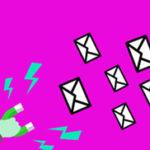 10 ejemplos de Lead Magnet que mejor funcionan para tu estrategia de venta online