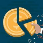 Marketing de afiliación. Qué es y cómo ganar dinero con un programa de afiliados