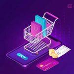 Cómo hacer una estrategia SEO para ecommerce y posicionar tu tienda online