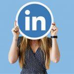 Cómo hacer marketing en Linkedin. Claves para conseguir clientes con el Social Selling