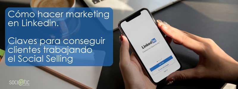 marketing-linkedin