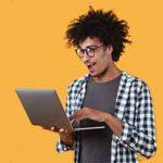 Cómo reutilizar contenido antiguo de tu blog y evitar el Thin Content