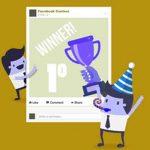 Cómo hacer sorteos en Facebook. Estrategia, metodología e ideas para tus concursos en Facebook