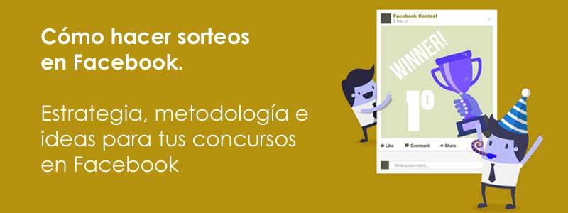 facebook-concursos