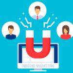 ¿Cómo diseñar una estrategia de Inbound Marketing efectiva para aumentar tus ventas?