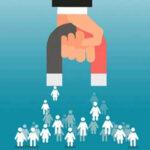 Lead Nurturing. Qué es y cómo aplicarlo para potenciar la conversión de Leads a clientes