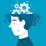 ¿Cómo influyen los niveles de consciencia de tu público en tu estrategia de ventas?