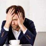 4 motivos por los que NO vas a conseguir clientes en internet ni ahora ni nunca