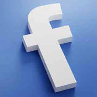 facebook-ads-destacada