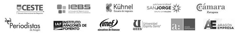 logos-formacion