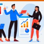 ¿Cómo puede ayudarte a vender por internet una empresa de marketing online?