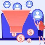 4 estrategias para gestionar tus Leads y mejorar tus procesos de venta online