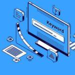 Estrategias de palabras clave para mejorar tu posicionamiento orgánico