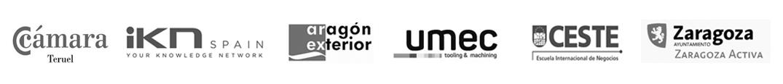 logos linkedin