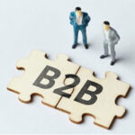 Estrategias de marketing B2B para conseguir clientes. Cómo hacer marketing digital B2B