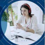 Qué es la formación in company y qué ventajas ofrece a tu empresa
