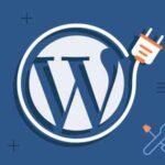 20 mejores plugins para WordPress para utilizar en tu web o blog