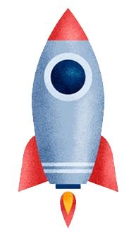 cohete4