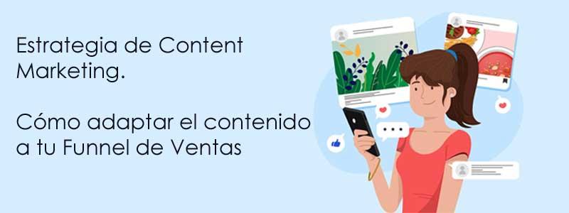 contenido-funnel