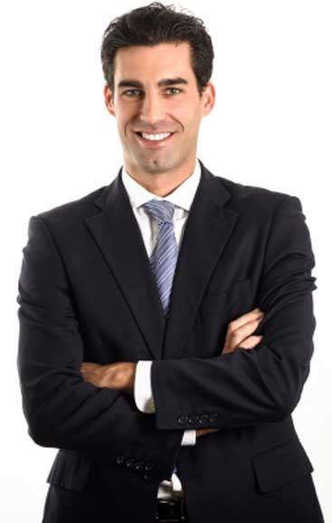 ejecutivo