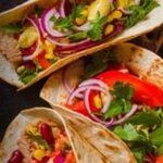 Marketing online para restaurantes. Gastromarketing y acciones para atraer y fidelizar clientes