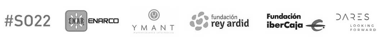 logo-formacion-linkedin-2