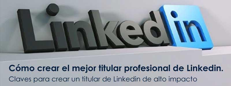 titular-profesional-linkedi