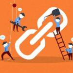 Importancia de los enlaces SEO para tu web. ¿Cómo conseguir Backlinks SEO efectivos?